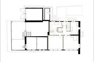 Riegelhaus-Rodem_Grundriss.jpg