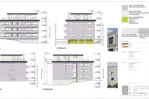212_2012_Farb-Materialkonzept_100.pdf