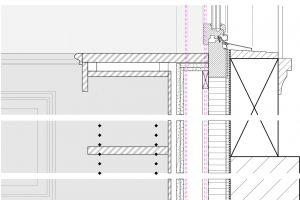 Riegelhaus-Rodem_Detail.jpg