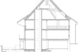 Riegelhaus-Rodem_Schnitt.jpg
